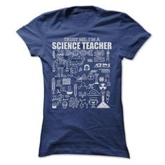 TRUST ME I AM A SCIENCE TEACHER GREAT T Shirts, Hoodies. Check price ==► https://www.sunfrog.com/Geek-Tech/TRUST-ME-I-AM-A-SCIENCE-TEACHER-GREAT-TSHIRTS-Ladies.html?41382 $24