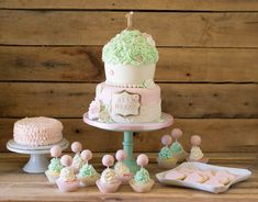 Vintage-Cupcake-Part