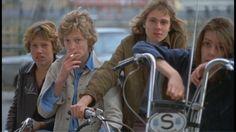 jesperv70 Blogg: En kärlekshistoria 1969