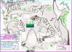 DESENHOSAURIOS ___ ( AVENTURAS MARAVILHOSAS ) ___VITOR E O AVIÃOZINHO MÁGICO...LINK.:▶ Animação Dinossauros - Os Maiores Animais de Todos Os Tempos - YouTube