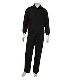 Monte Carlo track suit with color options at Rs.989