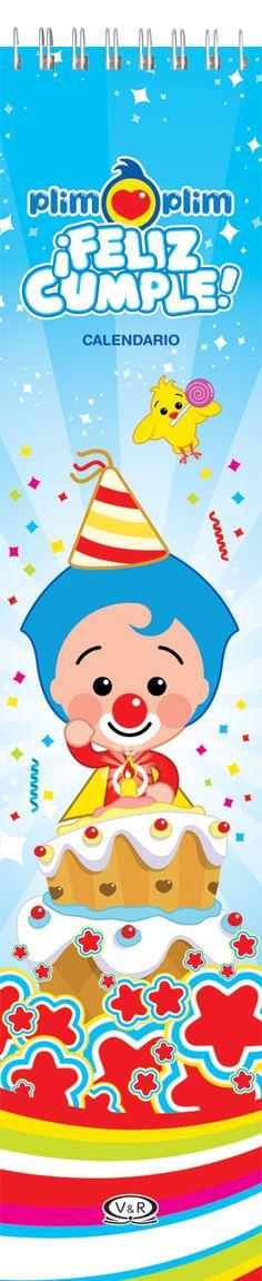 Gerónimo 's birthday Geronimo, Candy Buffet, 2nd Birthday, Pikachu, Batman, Snoopy, Baby Shower, Party, Kids