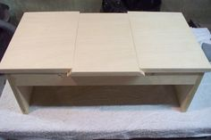 Vertical / Horizontal router table build-router-t-10.jpg