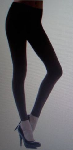 "Women's Footless Elastic Leggings- Brown in Lady_Angel_Kollection's Garage Sale in tampa , FL for $5.00. Long leggings go perfect with nearly any outfit. Wear them under long tops, dresses, or as your substitute for jeans. Also great when engaging in sport activity. Provides Flexibility and Comfort. Size Measurements: Unstretch 25"" inches, Fully Stretch 37"" inches, Length 32"" inches.I can ship this item via USPS or you can come pick it up in person.All items that I am listing are brand new…"