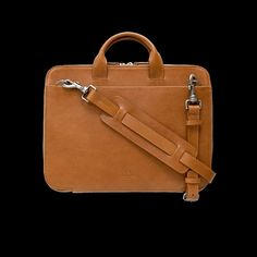 Celine Luggage, Luggage Bags, Laptop Carrying Case