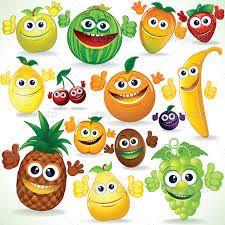fruit clipart for invite - Google Search