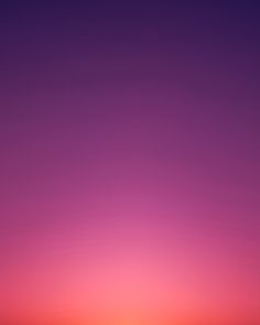 Hilther Hills, NY - Sunrise 6:52am by Eric Cahan