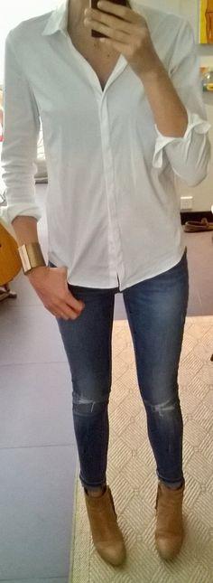 hole jeans declinaison