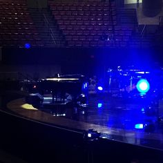 Waiting patiently #eltonjohn #soexcited