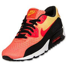 meet 589be 2b108 My favorite non-Jordan shoe. Have to have these. Air Max 90 Premium