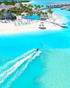 Kandima - Maldives