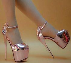 Cheap High Heels, Pink High Heels, Hot High Heels, Lace Up Heels, Pumps Heels, Stiletto Heels, Super High Heels, Platform High Heels, Flats