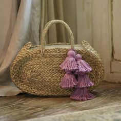 Summer bags – Manor   Simply Smashing Home Decor Lavender Bags, Straw Tote, Online Fashion Boutique, Beach Tote Bags, Summer Bags, Outlet, Handmade Soaps, Bag Making, Hand Weaving