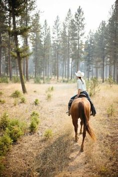 1d04fb9a22 28 Best COWGIRLS images