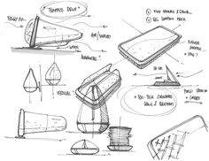 Designing for a world without water — Tomorrow in Progress at IDEO — Medium