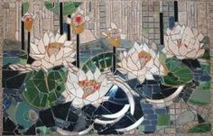 mosaic by DocEve