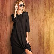 Take a look at the From Runway to Your Closet event on #zulily today!