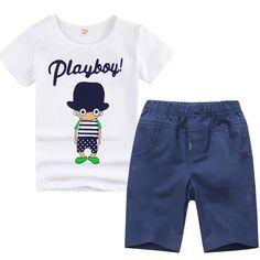 Yying Baby Boys Girls Hoodies Sweater Pants 2pcs Trajes Trajes para Ni/ños Traje Deportivo para Ni/ñas Conjuntos de Ropa Ropa para Ni/ños Ropa para Ni/ños