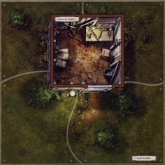 Fantasy Map, Medieval Fantasy, Eldritch Knight, Arcane Trickster, Post Apo, Adventure Map, Call Of Cthulhu, Fantasy Setting, Tabletop Rpg