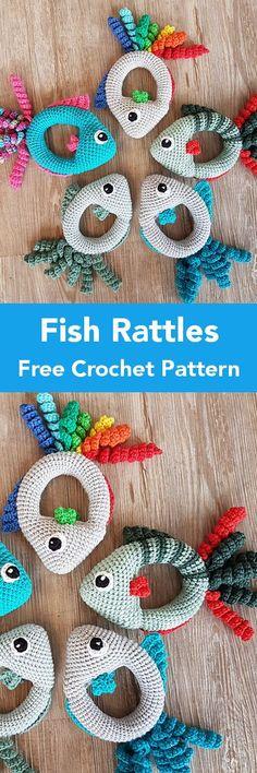 Baby-Geschenke – Krazykabbage - Knitting and Crochet Baby Knitting Patterns, Baby Patterns, Crochet Patterns, Knitting Toys, Pillow Patterns, Pillow Ideas, Free Knitting, Embroidery Patterns, Crochet Ideas