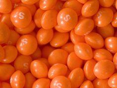 Skin Aesthetic Orange 39 New Ideas Orange Aesthetic, Rainbow Aesthetic, Aesthetic Colors, Aesthetic Pastel, Boho Aesthetic, Aesthetic Pics, Orange Pastel, Orange Yellow, Orange Color