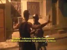 En el Oriente de Cuba, el pueblo gana cada ves mas las calles