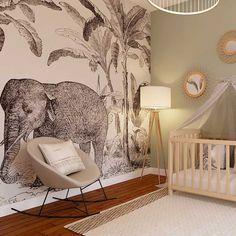 Baby Boy Rooms, Baby Bedroom, Baby Room Decor, Nursery Room, Kids Bedroom, Baby Room Design, Home Room Design, Stair Decor, Decorating Stairs