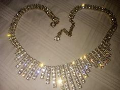 Diamond, Stuff To Buy, Jewelry, Fashion, Jewellery Making, Jewlery, La Mode, Diamonds, Fashion Illustrations