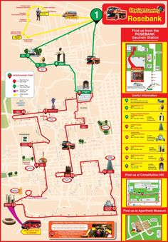 Large detailed map of Reggio Emilia Maps Pinterest Reggio