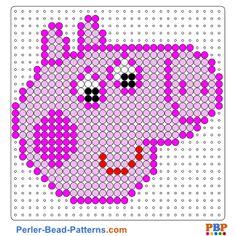 peppa-pig-modele-perles-a-repasser-hama