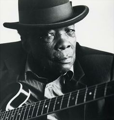 """Boom Boom"" by John Lee Hooker John Lee Hooker, Rhythm And Blues, Jazz Blues, Blues Music, Johnny Lee, Female Poets, Musician Photography, Bonnie Raitt, Film Icon"