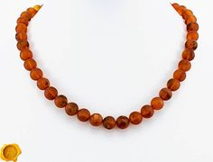 Natural Baltic amber necklace adult amber necklace beaded amber necklace beads amber perfectly rounded amber beads necklace by PreciousAmber on Etsy Baltic Amber Necklace, Body Cleanser, Amber Beads, How To Increase Energy, Stress And Anxiety, Gifts For Women, Jewelry Gifts, Beaded Necklace, Natural