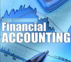 For Financial Accounting Assignment and Homework Help, please send your queries at support@askassignmenthelp.com
