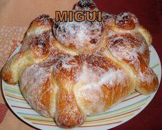 http://lacocinademiguiyfamilia.blogspot.com.es/2011/10/pan-muerto.html