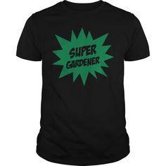 Gardener Garden Gardening Jardin Jardinier T-Shirts - Mens Premium T-Shirt+EPUPIMV
