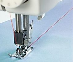How to Achieve Ideal Sewing Machine Thread Tension - Threads Magazine