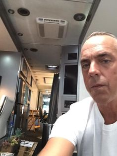 Titus welliver titus welliver pinterest titus welliver for Titus welliver tattoos