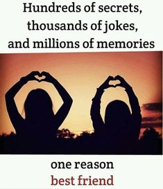 Are you searching for real friends quotes?Check out the post right here for unique real friends quotes ideas. These hilarious images will make you happy. Best Friend Quotes Funny, Besties Quotes, New Quotes, Bffs, Funny Quotes, Funny Memes, Food Quotes, Jokes, Life Quotes