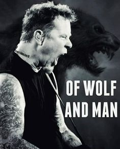 Rock N Roll Music, Rock And Roll, Metallica Quotes, Music Is Life, My Music, Of Wolf And Man, Alexi Laiho, Children Of Bodom, Jason Newsted