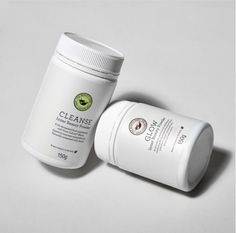 Beauty begins in the belly - we love The Beauty Chef and if you're not living your skin right now, it might be time to try some inner beauty support. Buy your The Beauty Chef products from www. The Beauty Chef, Organic Beauty, Live For Yourself, Cleanse, Temple, Products, Temples, Gadget