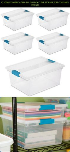 Sterilite Under Bed Storage Best Under Bed Storage Containers Shoe Clothes Bin Box Closet Organizer Inspiration Design