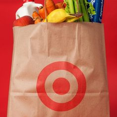 If the price tag ends in $0.06 or $0.08, the item will be priced down again. | 16 Secrets For Shopping At Target That Will Blow Your Mind
