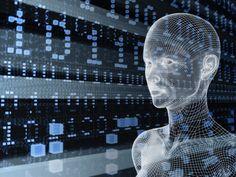 U.S. websites compromised, lead to malware