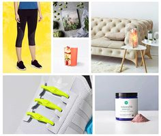 Win Over $1,000 in Premium Wellness Goodies – Ends August 15th #sweepstakes https://www.goldengoosegiveaways.com/win-1000-premium-wellness-goodies-ends-august-15th?utm_content=bufferaf068&utm_medium=social&utm_source=pinterest.com&utm_campaign=buffer