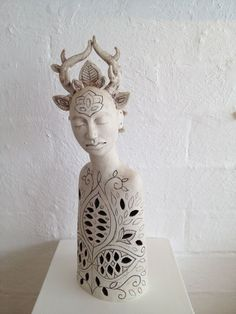 Blossom Young Ceramics | 2014 – Gallery
