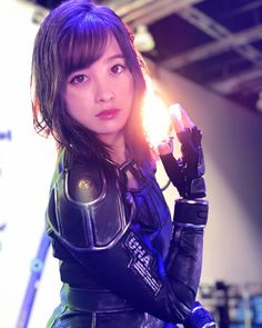 Japanese Culture, Japanese Girl, Celebrity Stars, Game Costumes, Cute Beauty, Best Cosplay, Gothic Beauty, Best Actor, Cosplay Girls