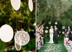 Bastidores de costura no casamento (1)