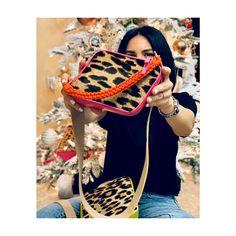 Leather Bag, Candy, Bags, Women, Fashion, Handbags, Moda, Women's, La Mode