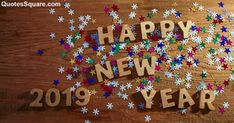happy new year 2019 images wallpaper download free in hd happy new year images happy