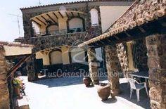La ocupación de alojamientos rurales durante el puente de la Constitución alcanza el 75% en Castilla y León http://revcyl.com/www/index.php/cultura-y-turismo/item/5073-la-ocupaci%C3%B3n-de-alojamientos-rurales-durante-el-puente-de-la-constituci%C3%B3n-alcanza-el-75-en-castilla-y-le%C3%B3n